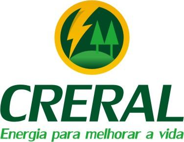 Creral recebe recertificação ISO 9001